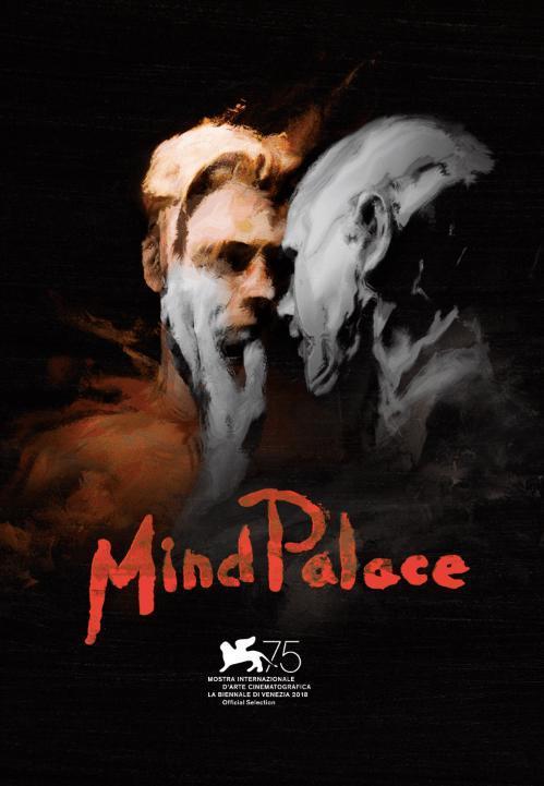 Affiche MindPlace