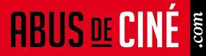 Logo ABUS de CINÉ