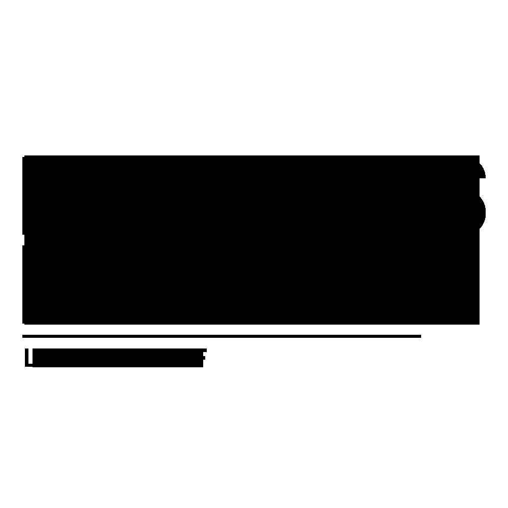 Logo Esprits Libres