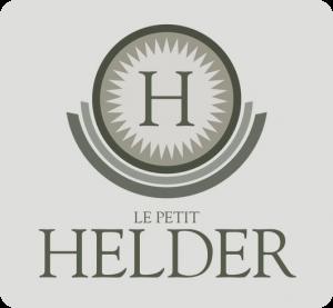 Logo Salon de Thé Le Petit Helder