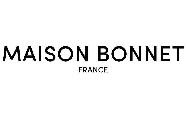 Logo Maison Bonnet France