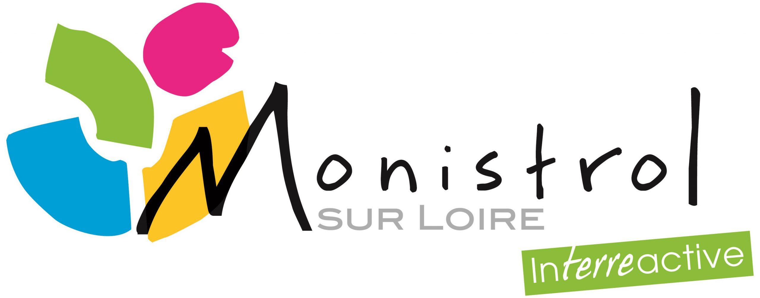 Logo cinéma La Capitelle Monistrol sur Loire
