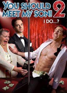 Affiche You Should Meet My Son 2!