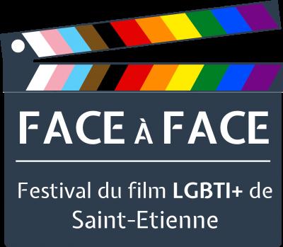 logo Face à Face 2021